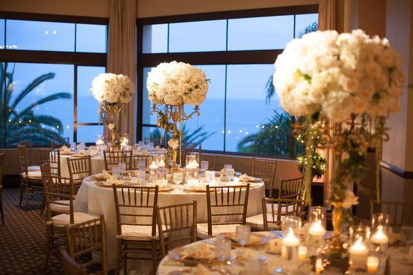 Events at Bel-Air Bay Club