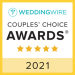WeddingWire-CouplesChoiceAwards-2020-Badge-resized